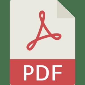 pdf 2 300x300 - Poradnik