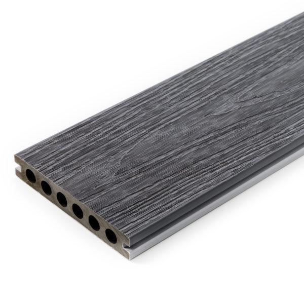 deska kompozytowa nowej generacji/ premium grey