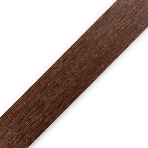 listwa kompozytowa premium red wood
