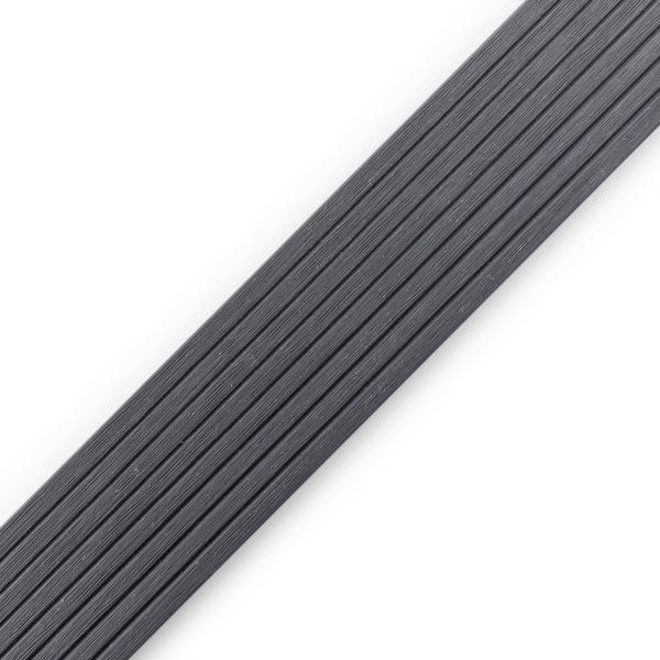 listwa kompozytowa premium grey