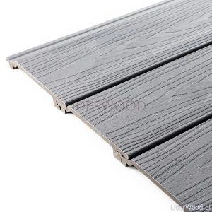 deska kompozytowa3 300x300 - Deska Elewacyjna Kompozytowa Premium Gray - dł. 3,2m