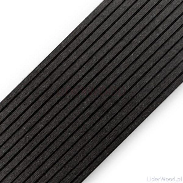 deska kompozytowa3 4 600x600 - Deska Tarasowa Kompozytowa Premium Redwood - dł. 3m