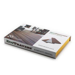 box premium próbnik 300x300 - Architekci