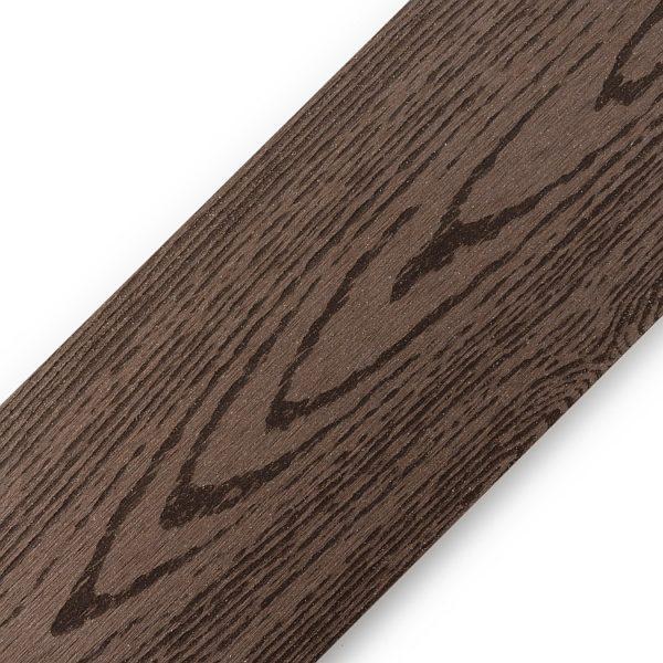 deska deseń drewna 21 +