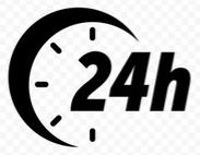 ikony_dostawa_24h