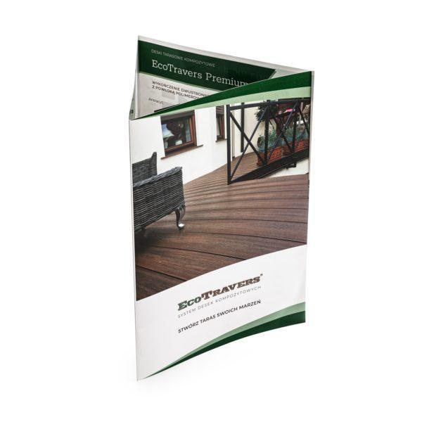 katalog ecotravers
