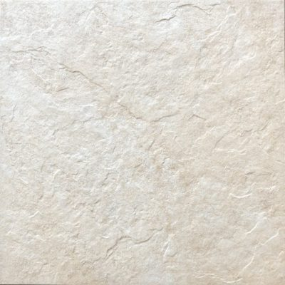 Płyta-Tarasowa-Gresowa-Sierra-Beige-60x60x2cm