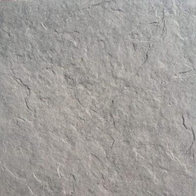 Płyta-Tarasowa-Gresowa-Sierra-Gray-60x60x2cm