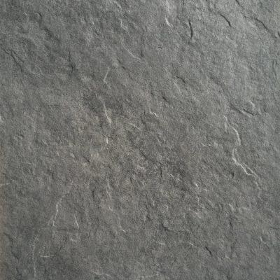 płyt tarasowa sierra antracyt