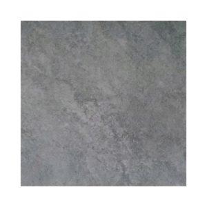 b03a46da4f26b591c964eefb9a04 1 300x300 - Płyta Tarasowa Gresowa Antracyt 60x60x2cm