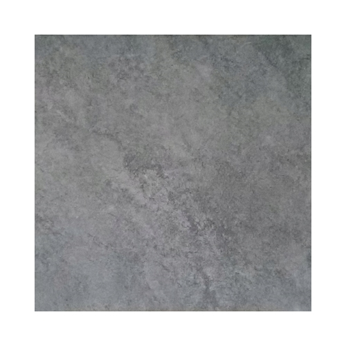 b03a46da4f26b591c964eefb9a04 1 - Płyta Tarasowa Gresowa Antracyt 60x60x2cm