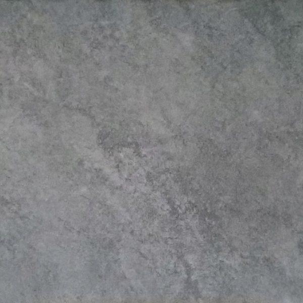 b03a46da4f26b591c964eefb9a04 600x600 - Płyta Tarasowa Gresowa Antracyt 60x60x2cm