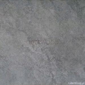 deska kompozytowa1 300x300 - Płyta Tarasowa Gresowa Antracyt 60x60x2cm