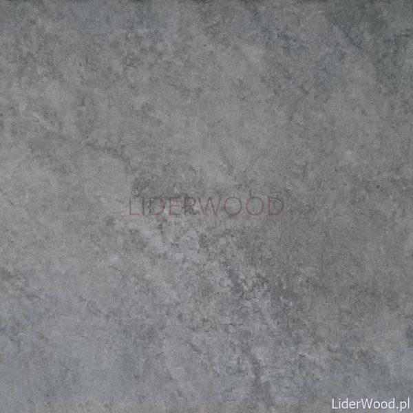 deska kompozytowa1 600x600 - Płyta Tarasowa Gresowa Antracyt 60x60x2cm