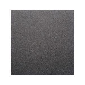 thumbnail 11 300x300 - Płyta Tarasowa Gresowa NERO 60x60x2cm