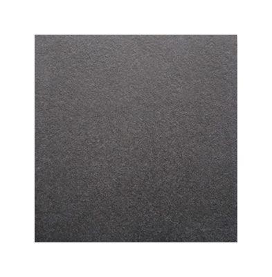 thumbnail 11 - Płyta Tarasowa Gresowa NERO 60x60x2cm