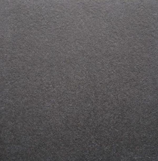 thumbnail 2 600x608 - Płyta Tarasowa Gresowa NERO 60x60x2cm