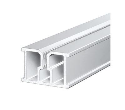 legar aluminiowy 24x39x4000 nastrone 400x350 - LEGARY