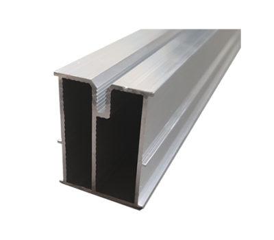 legar aluminiowy 39x50x4000 nastrone 400x350 - LEGARY