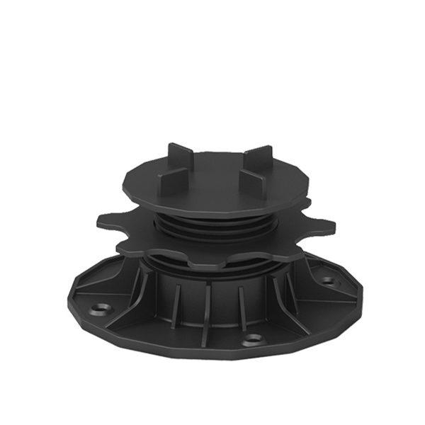wspornik2 1 600x600 - Wspornik Tarasowy Regulowany Pod Płyty ETP 35-70mm