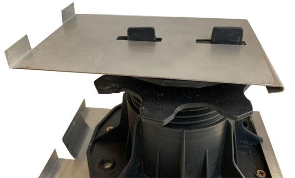 1mini 600x363 - Element mocujący APC-1