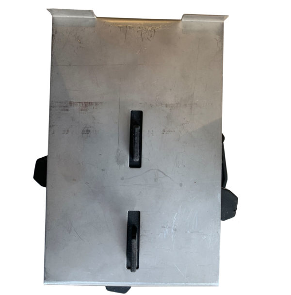 2mini 600x608 - Element mocujący APC-1