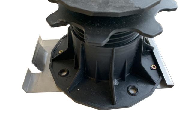 3mini 600x450 - Element mocujący APC-2