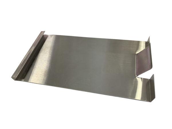 4mini 600x450 - Element mocujący APC-2