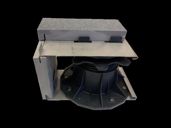 IMG 1538 600x450 - Element mocujący APC-1