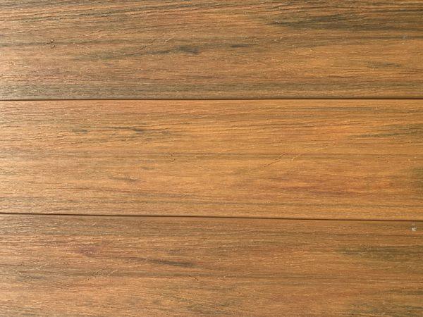 IMG 1650 600x450 - Deska Tarasowa Kompozytowa Premium Amber - dł. 3,5m
