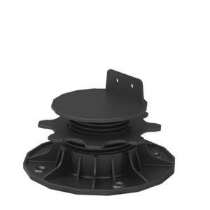 ETL 35 70  300x300 - Wspornik Tarasowy Regulowany pod legar ETL 35-70mm