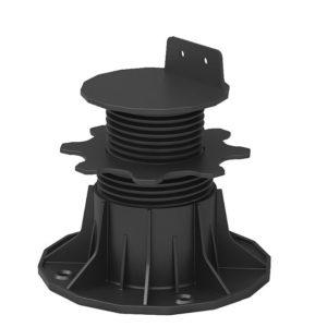 ETL 66 145  300x300 - Wspornik Tarasowy Regulowany pod legar ETL 66-145mm