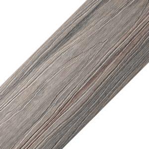 antik kolor korekcja 300x300 - DESKI KOMPOZYTOWE