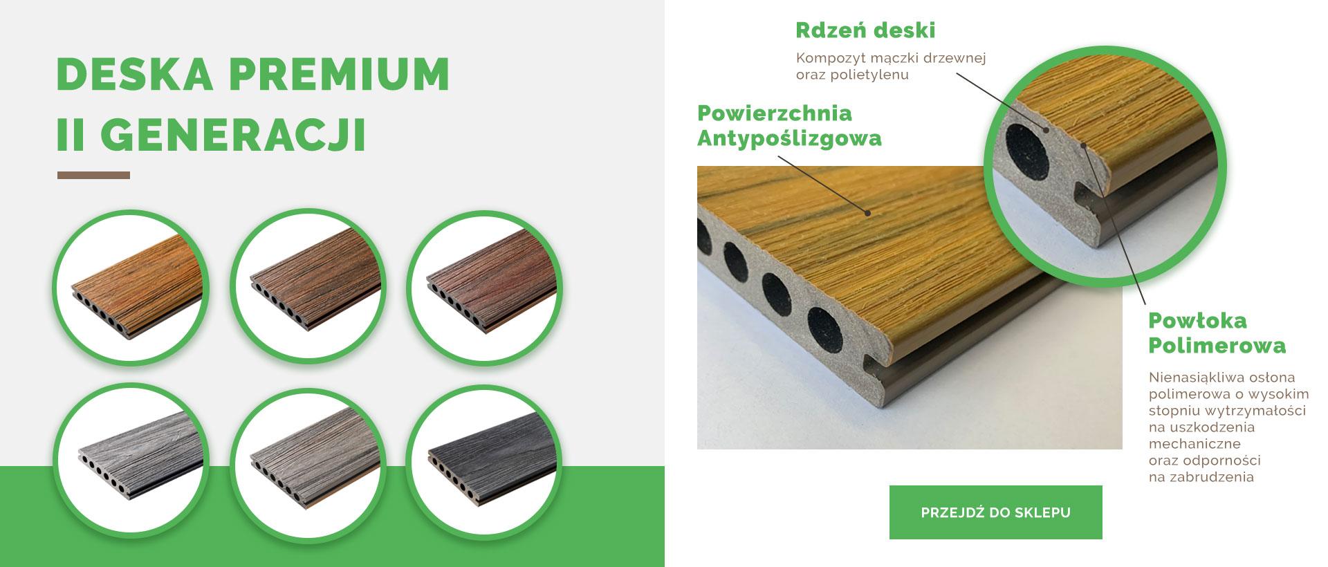 baner liderwood premium - Strona główna