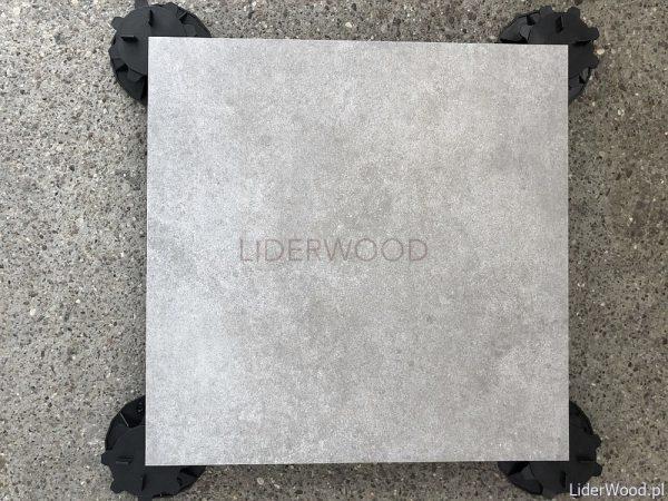 deska kompozytowa2 600x450 - Płyta Tarasowa Gresowa Grau 60x60x2cm