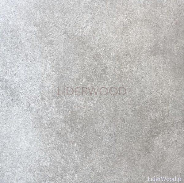 deska kompozytowa4 600x597 - Płyta Tarasowa Gresowa Grau 60x60x2cm