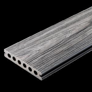 deska premium Grey png 300x300 - Deska Tarasowa Kompozytowa Premium Gray - dł. 3m