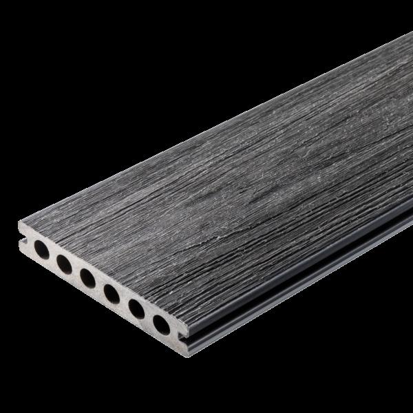 deska premium antracyt png 600x600 - Deska Tarasowa Kompozytowa Premium Antracyt - dł. 3,5m