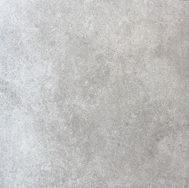 gres sierra grau 1 - Płyta Tarasowa Gresowa Grau 60x60x2cm