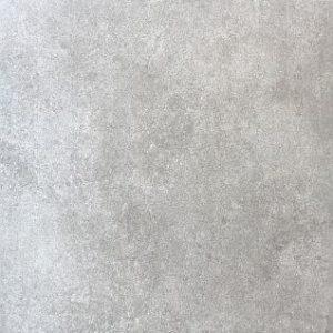 gres sierra grau 3 www 300x300 - Płyta Tarasowa Gresowa Grau 60x60x2cm