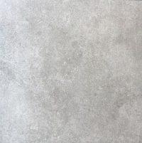 gres sierra grau 3 www e1590757425545 - Płyta Tarasowa Gresowa Grau 60x60x2cm