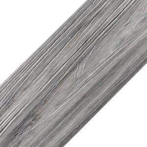 kolor deska premium grey jasna 300x300 - DESKI KOMPOZYTOWE