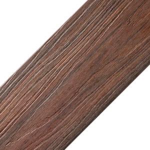 redwood kolor oryginał 300x300 - DESKI KOMPOZYTOWE