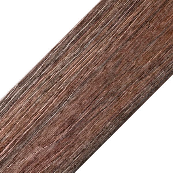 redwood kolor oryginał 600x600 - Deska Tarasowa Kompozytowa Premium Redwood - dł. 4m
