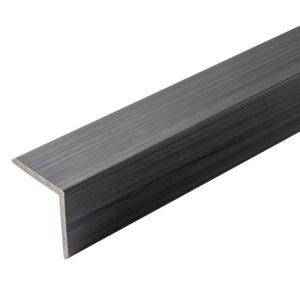 578A3745 Edit 300x300 - Listwa kompozytowa kątowa Premium Gray - dł. 2,4m