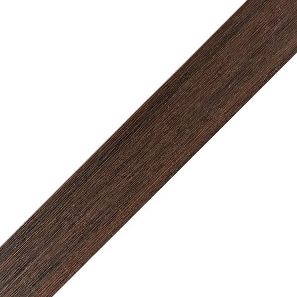578A3863 Edit 600x600 - Listwa Kompozytowa Prosta Premium Redwood - dł. 2,4m