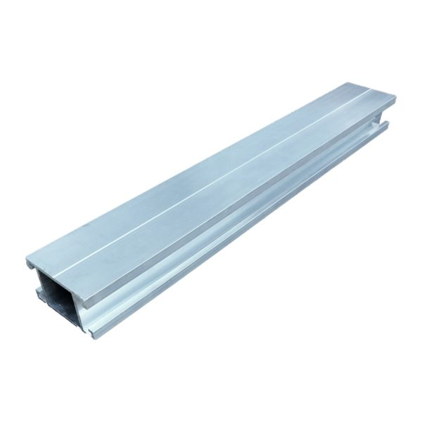 Legar Aluminiowy 50x30 jpg 600x600 - Legar Aluminiowy 50x30 - dł. 4m