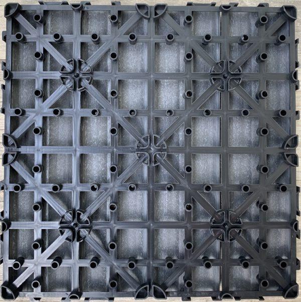 panel szary tarasowy