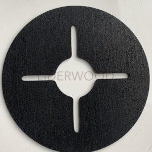 deska kompozytowa1 8 300x300 - Podkładka do wspornika regulowanego 1,5mm