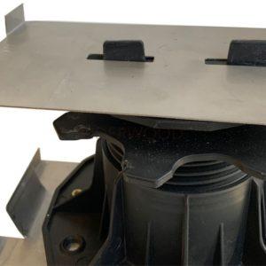 deska kompozytowa1mini1 300x300 - Element mocujący APC-1